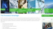 Powertech_web