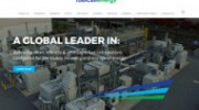 FuelCell-Energy_web