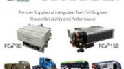 US-FuelCell_web